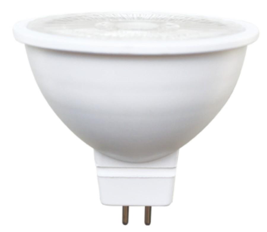 Lampe Led 1 6w 3000k Blanc 12v Chaud Nechri Mr16 SGMVUqpz