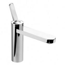 Mitigeur de lavabo marque Sopal série Nabeul