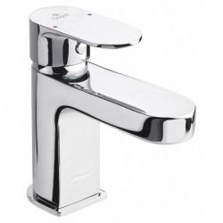 Mitigeur de lavabo marque Sopal série Sfax