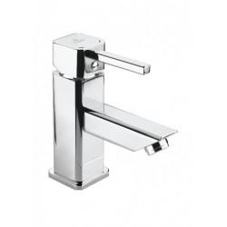 Mitigeur de lavabo marque Sopal série Zarzis