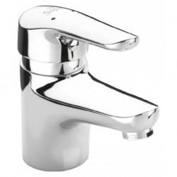 Mitigeur de lavabo marque Sopal série Sousse