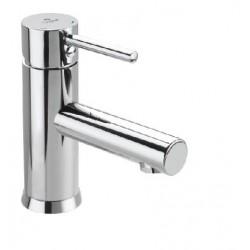 Mitigeur de lavabo marque Sopal série Bizerte