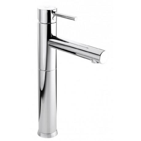 Mitigeur de vasque long marque Sopal série Bizerte