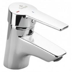 Mitigeur de lavabo marque Sopal série Douz