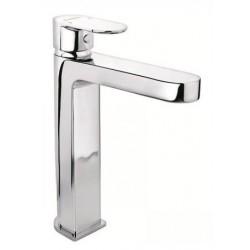 Mitigeur de lavabo long marque Sopal série Sfax
