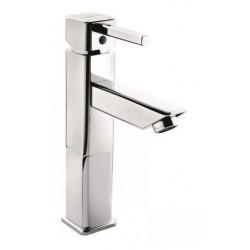 Mitigeur de lavabo long marque Sopal série Zarzis